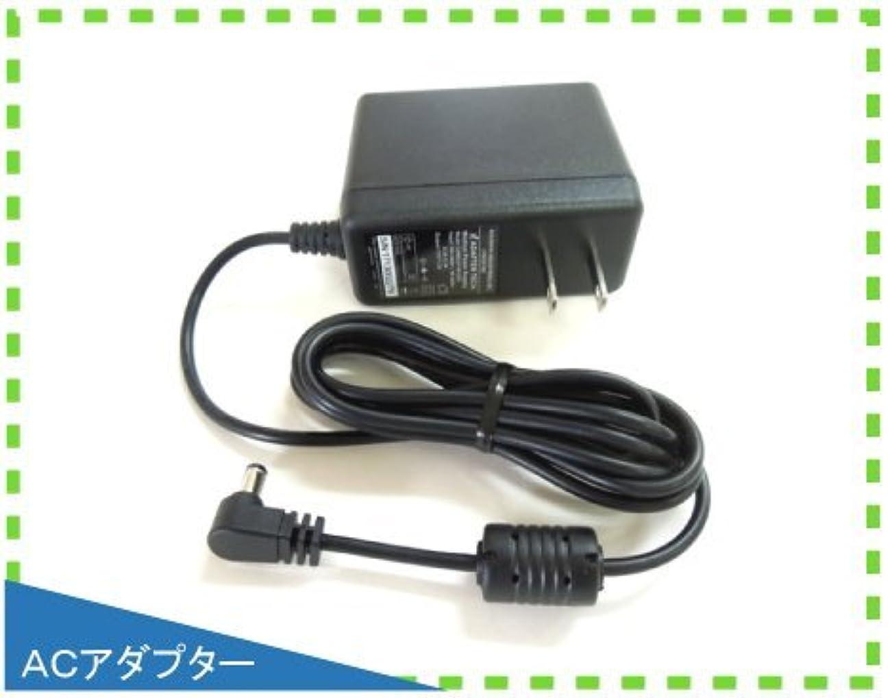 判定無傷スラッシュ【パワースマイルKS-700用 別売オプション品】専用ACアダプター