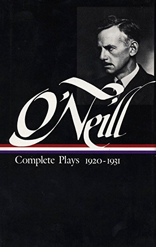 eugene oneill dog essay Renowned playwright eugene o'neill composed this work in 1940 to comfort his wife about the death of their dalmatian, blemie better known for his despairing and pessimistic dramas, o'neill's touching piece, written in the voice of the dying pet, is somehow uplifting and joyous in its touching memory of a life shared between owner and animal.