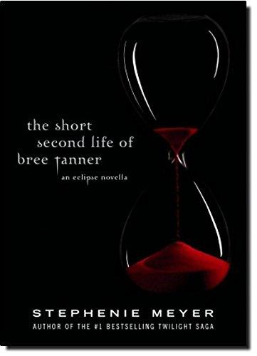 The Short Second Life of Bree Tanner (The Twilight Saga)の詳細を見る
