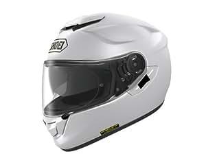 ショウエイ(SHOEI) バイクヘルメット フルフェイス GT-Air ルミナスホワイト L (59cm)