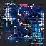【同人CD】History One