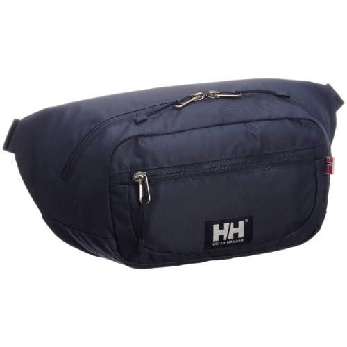 [ヘリーハンセン] HELLY HANSEN Grong Big Hip HOY91406 HB (ヘリーブルー)