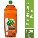 Pine O Cleen Antibacterial Disinfectant Liquid Pine, 1250ml