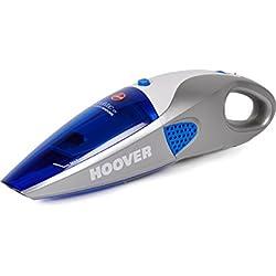 Hoover 12V Wet & Dry Handivac