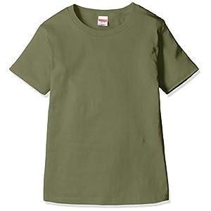 [ユナイテッドアスレ] フィットネス シャツ ...の関連商品9