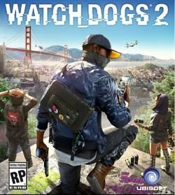 Watch Dogs2 PC(輸入版) [並行輸入品]