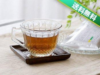 【子宝サポート】 たんぽぽ茶ショウキT-1 30包