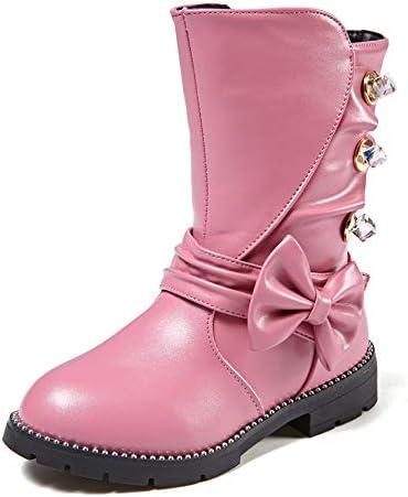 Mr/Ms LaBiTi New Fashion Women Boots Winter Boots Warm Shoes Snow Boots Women the most convenient King of quantity Seasonal hot sale GH38360 c1c04a