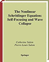 The Nonlinear Schr?dinger Equation (Applied Mathematical Sciences)