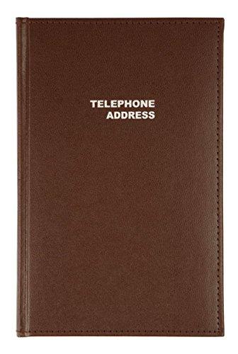 82d27a357991 Office Depotビニールデスク電話/アドレス帳、5?1?/ 8in. X 7?3?/ 4、n20105276  この商品は、アメリカより配送致します。Meteoが販売、発送します。