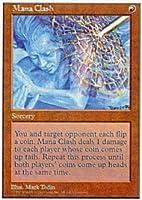 Magic: the Gathering - Mana Clash - Fifth Edition