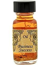 アンシェントメモリーオイル 2015年新作 Business Success (ビジネスの成功)