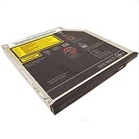 Ultrabay Slim DVD ± RWドライブfor Lenovo t40t41t42t60x40x60t61z60t 39t285139t250740y8623