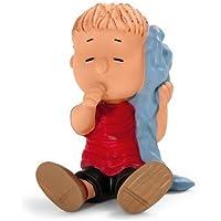 Schleich - Peanuts Linus