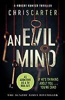 An Evil Mind (Robert Hunter 6)