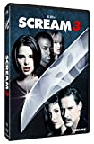 Scream 3 [DVD]