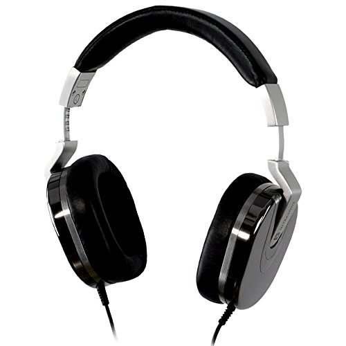 ULTRASONE ウルトラゾーン 密閉ダイナミック型ヘッドフォン  EDITION 8エディション8 ゾネ ゾネホン EDITION8