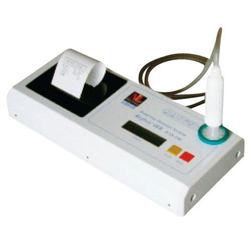口臭測定器 リフレスHR コウシュウソクテイキリフレスHR(23-2649-00)BAS-108