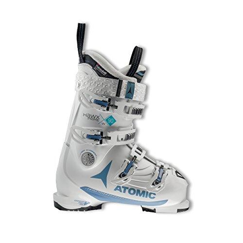 [해외] 스키화 HAWX PRIME 90 W레이디스-