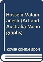 Hossein Valamanesh (Art and Australia Monographs)
