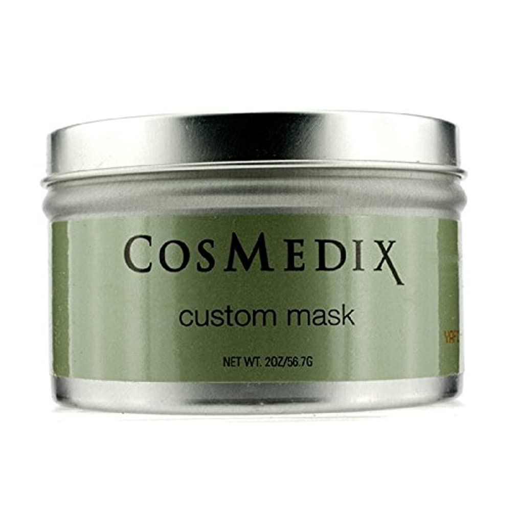 天雇うプロテスタントコスメディックス カスタムマスク (サロン製品) 56.7g/2oz並行輸入品
