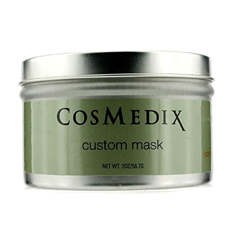 コスメディックス カスタムマスク (サロン製品) 56.7g/2oz並行輸入品