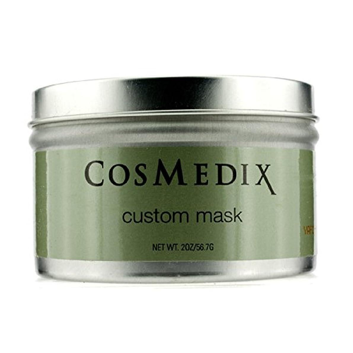 展開するもう一度シリングコスメディックス カスタムマスク (サロン製品) 56.7g/2oz並行輸入品