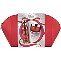 Olay Regenerist Day and Night Duo Gift Pack