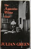 The Apprentice Writer