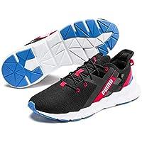 PUMA Weave XT WN's Women's Fitness & Cross Training Shoes