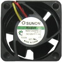 ANBE Sunon 40x40x20mm 3 pin fan