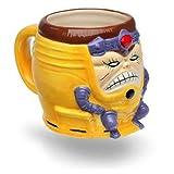 マーベルコミック モードック マグカップ/Marvel Comics MODOK 20oz. Mug【並行輸入】