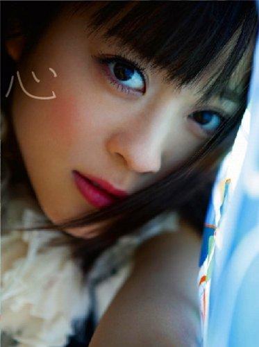 心 (DVD付) (ジャケットA)