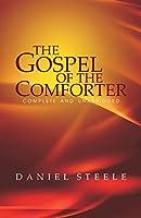 The Gospel of the Comforter