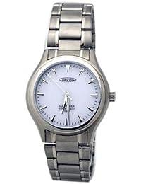腕時計 メンズ 通販   Amazon