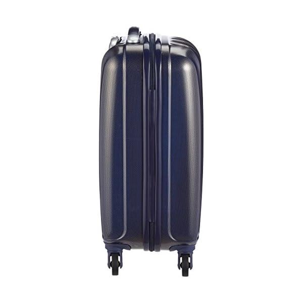 [アメリカンツーリスター] スーツケース Ar...の紹介画像3
