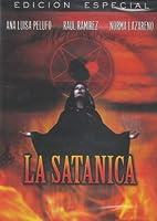 La Satanica