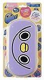 めんトリ セミハードケース ( PS Vita 用) めんトリ