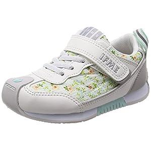 [イフミー] 運動靴 Jog ホワイト 15....の関連商品4
