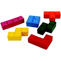 blok crayons ブロック クレヨン