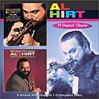 Honey in the Horn / That Honey Horn Sound by Al Hirt (1999-05-03)