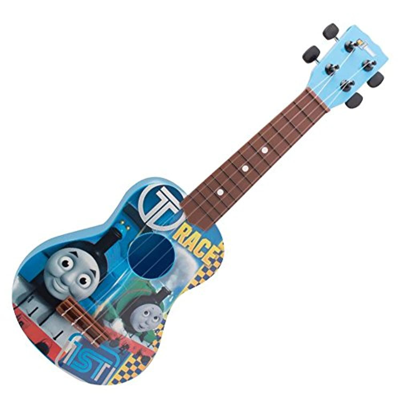 Sakar Thomas Friends 50cm Mini Guitar