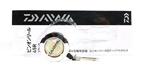 ダイワ(DAIWA) ピンオンリール45R ホログラム