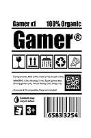 Notizbuch: Kalender 2020 Gamer Spielen Konsole Gamer Klassik Geschenk 120 Seiten, 6X9 (Ca. A5), Jahres-, Monats-, Wochen- & Tages-Planer