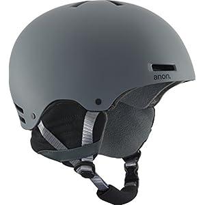 Anon(アノン) ヘルメット スキー スノー...の関連商品4