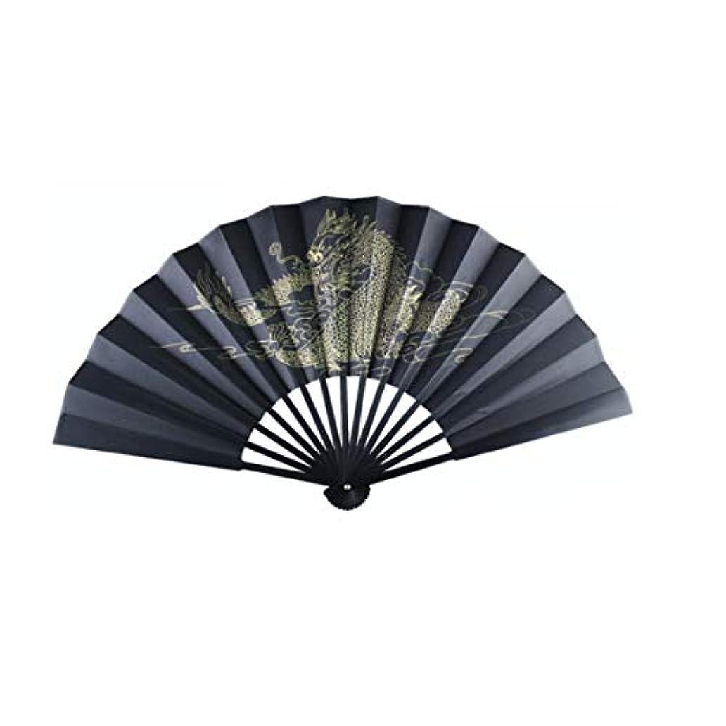 ベット脆いシュートKATH 中国スタイルの扇子、扇子、竹ファン、中国のスタイル小さなギフト