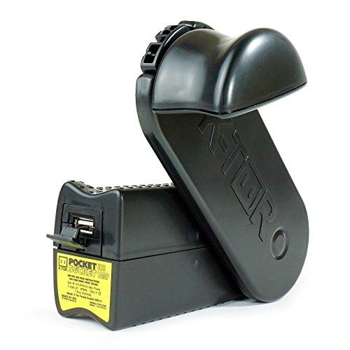 ケーター ポケットソケットUSB [k-tor Pocket...