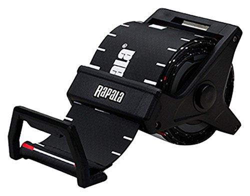 ラパラ(Rapala) RCD 150cm ロールルーラー RCDRR150