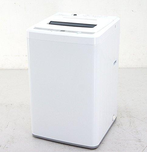LIMLIGHTリムライト 4.5kg全自動洗濯機 RHT-0...