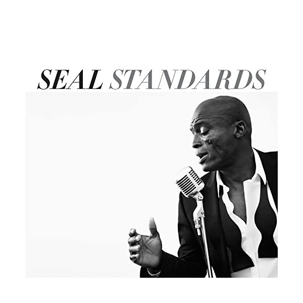 Standardsの商品画像